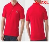 新款喬丹POLO衫 jordan翻領短T 款式眾多:新款喬丹POLO衫 jordan翻領短T  (18).jpg
