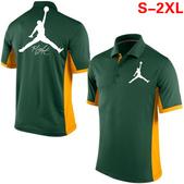 新款喬丹POLO衫 jordan翻領短T 款式眾多:新款喬丹POLO衫 jordan翻領短T  (13).jpg