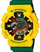 特價爆款G-SHOCK手錶 CASIO手錶 美國隊長2 鋼鐵俠 卡西歐雙顯LED運動手錶:新款  G-SHOCK手錶CASIO手錶  卡西歐LED 運動手錶.jpg