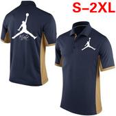新款喬丹POLO衫 jordan翻領短T 款式眾多:新款喬丹POLO衫 jordan翻領短T  (6).jpg
