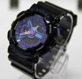 特價爆款G-SHOCK手錶 CASIO手錶 美國隊長2 鋼鐵俠 卡西歐雙顯LED運動手錶:新款  G-SHOCK手錶CASIO手錶  卡西歐LED運動手錶 (3).jpg