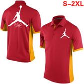 新款喬丹POLO衫 jordan翻領短T 款式眾多:新款喬丹POLO衫 jordan翻領短T  (20).jpg