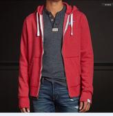 新款男生 HCO外套 海鷗連帽外套 AF外套衛衣 :新款 男生HCO外套衛衣 S-XL  (8).jpg