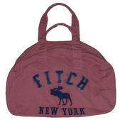 新款AF包包 HCO包包 bag 雙肩包 AF手提袋 AF購物包 AF環保袋 :AF包包 HCO包 手提包 單肩包  購物袋 帆布包裝 刺繡(72).jpg