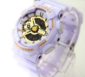 特價爆款G-SHOCK手錶 CASIO手錶 美國隊長2 鋼鐵俠 卡西歐雙顯LED運動手錶:新款  G-SHOCK手錶CASIO手錶  卡西歐LED運動手錶 (6).jpg