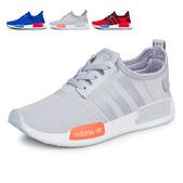 童鞋系列小孩鞋愛迪達鞋子 NIKE鞋 NB鞋 adidas鞋子 :D163童款25-36碼 .jpg
