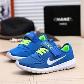 童鞋系列小孩鞋愛迪達鞋子 NIKE鞋 NB鞋 adidas鞋子 :D169童款25-36碼 .jpg