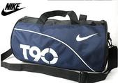 新款大容量旅行包健身包單肩包運動包籃球包足球包包:新款nike大容量手提旅行包健身包運動包男女行李包單肩短途旅行袋旅遊包j1509028rwy (4).jpg
