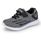 童鞋系列小孩鞋愛迪達鞋子 NIKE鞋 NB鞋 adidas鞋子 :D208童款25-36碼 .jpg