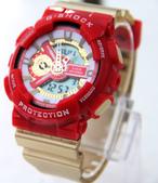 特價爆款G-SHOCK手錶 CASIO手錶 美國隊長2 鋼鐵俠 卡西歐雙顯LED運動手錶:新款  G-SHOCK手錶CASIO手錶  卡西歐LED運動手錶 (1).jpg