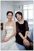 嘉義婚禮攝影 官宏&睿窈 結婚拍攝 嘉義小原活海產拍攝:RIC_7471.jpg