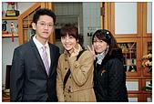 嘉義婚禮攝影 官宏&睿窈 結婚拍攝 嘉義小原活海產拍攝:RIC_7289.jpg