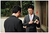 嘉義婚禮攝影 官宏&睿窈 結婚拍攝 嘉義小原活海產拍攝:RIC_7292.jpg
