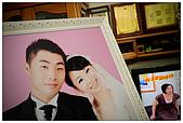 嘉義婚禮攝影 振楓&盈滿 結婚拍攝 嘉義婚攝:RIC_0155.jpg