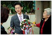 嘉義婚禮攝影 官宏&睿窈 結婚拍攝 嘉義小原活海產拍攝:RIC_7307.jpg