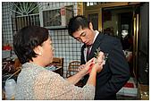 嘉義婚禮攝影 振楓&盈滿 結婚拍攝 嘉義婚攝:RIC_0162.jpg
