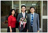 嘉義婚禮攝影 官宏&睿窈 結婚拍攝 嘉義小原活海產拍攝:RIC_7317.jpg