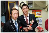 嘉義婚禮攝影 振楓&盈滿 結婚拍攝 嘉義婚攝:RIC_0170.jpg
