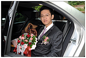 嘉義婚禮攝影 官宏&睿窈 結婚拍攝 嘉義小原活海產拍攝:RIC_7322.jpg