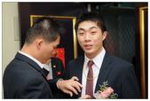 嘉義婚禮攝影 振楓&盈滿 結婚拍攝 嘉義婚攝:RIC_0189.jpg
