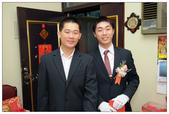 嘉義婚禮攝影 振楓&盈滿 結婚拍攝 嘉義婚攝:RIC_0190.jpg