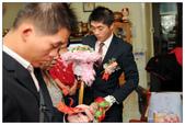 嘉義婚禮攝影 振楓&盈滿 結婚拍攝 嘉義婚攝:RIC_0197.jpg