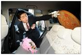 嘉義婚禮攝影 振楓&盈滿 結婚拍攝 嘉義婚攝:RIC_0207.jpg