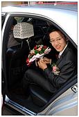 嘉義婚禮攝影 官宏&睿窈 結婚拍攝 嘉義小原活海產拍攝:RIC_7402.jpg