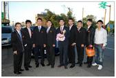 嘉義婚禮攝影 振楓&盈滿 結婚拍攝 嘉義婚攝:RIC_0225.jpg