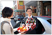 嘉義婚禮攝影 官宏&睿窈 結婚拍攝 嘉義小原活海產拍攝:RIC_7406.jpg