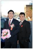 嘉義婚禮攝影 振楓&盈滿 結婚拍攝 嘉義婚攝:RIC_0229.jpg