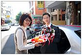 嘉義婚禮攝影 官宏&睿窈 結婚拍攝 嘉義小原活海產拍攝:RIC_7408.jpg