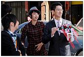 嘉義婚禮攝影 官宏&睿窈 結婚拍攝 嘉義小原活海產拍攝:RIC_7421.jpg