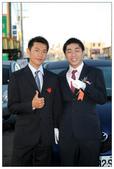 嘉義婚禮攝影 振楓&盈滿 結婚拍攝 嘉義婚攝:RIC_0235.jpg