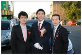 嘉義婚禮攝影 振楓&盈滿 結婚拍攝 嘉義婚攝:RIC_0236.jpg