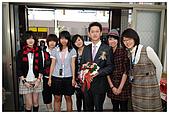 嘉義婚禮攝影 官宏&睿窈 結婚拍攝 嘉義小原活海產拍攝:RIC_7434.jpg