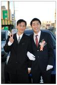 嘉義婚禮攝影 振楓&盈滿 結婚拍攝 嘉義婚攝:RIC_0237.jpg