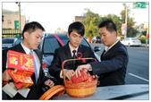 嘉義婚禮攝影 振楓&盈滿 結婚拍攝 嘉義婚攝:RIC_0239.jpg