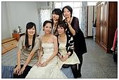嘉義婚禮攝影 官宏&睿窈 結婚拍攝 嘉義小原活海產拍攝:RIC_7464.jpg