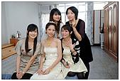 嘉義婚禮攝影 官宏&睿窈 結婚拍攝 嘉義小原活海產拍攝:RIC_7466.jpg