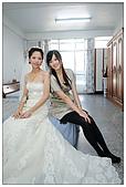 嘉義婚禮攝影 官宏&睿窈 結婚拍攝 嘉義小原活海產拍攝:RIC_7467.jpg