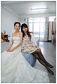 嘉義婚禮攝影 官宏&睿窈 結婚拍攝 嘉義小原活海產拍攝:RIC_7469.jpg