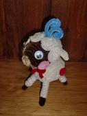 ~羊咩咩~:CIMG6688.JPG