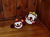 ~小猴樂園~:CIMG3133.JPG