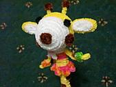 ~小猴&長頸鹿~:CIMG0590.JPG