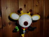 ~長頸鹿筆(Boy版)~:CIMG5095.JPG