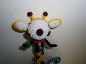 ~長頸鹿筆(Boy版)~:P7310071.JPG