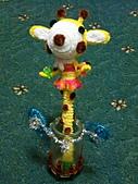 ~小猴&長頸鹿~:CIMG0669.jpg