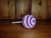 ~甜點系列~:~可愛棒棒糖~