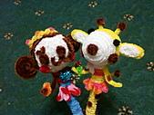 ~小猴&長頸鹿~:CIMG0601.JPG